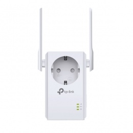TP-link Repeater - TL-WA860RE