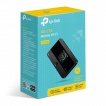 TP-link Advanced Mobile WiFi, Internal 4G Modem - M7350