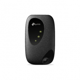 TP-link 4G LTE Mobile Wi-Fi - M7200
