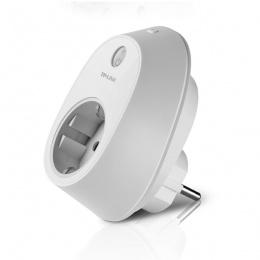 TP-link WiFi Smart Plug - HS110