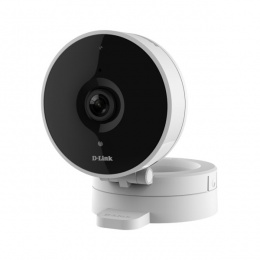 D-link mydlink HD Wi-Fi Camera - DCS-8010LH