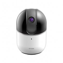 D-link mydlink HD Pan & Tilt Wi-Fi Camera - DCS-8515LH