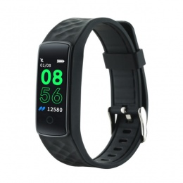 Canyon smart bend CNE-SB11BB