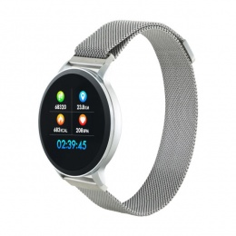 Canyon smartwatch CNS-SW71SS