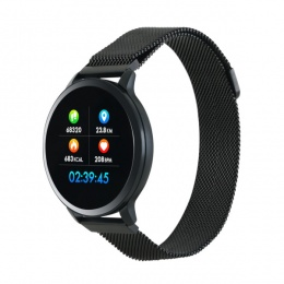 Canyon smartwatch CNS-SW71BB