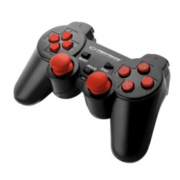Esperanza gamepad TROOPER PS3/PC EGG107R