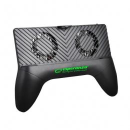 Esperanza gamepad i powerbank 2200MAH EGG101