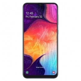 Mobitel Samsung Galaxy A50 A505 bijeli