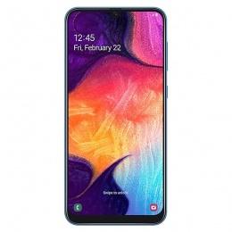 Mobitel Samsung Galaxy A50 A505 plavi