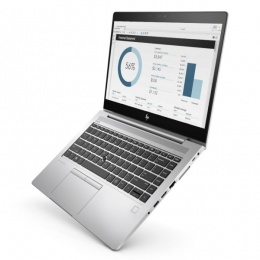 Laptop HP EliteBook 840 G5 (4QY61EA)