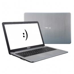 Laptop Asus X540YA-DM892D (90NB0CN3-M13720)