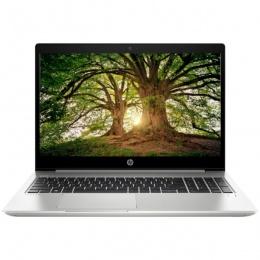Laptop HP ProBook 450 G6 (4TC92AV)