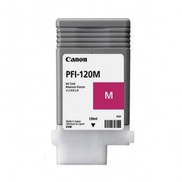 Canon tinta PFI-120M 2887C001AA