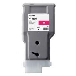 Canon tinta PFI-320M 2892C001AA