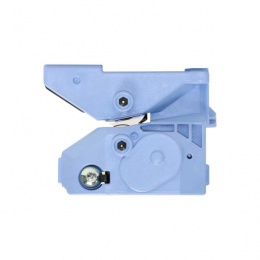 Canon Cutter blade CT-08 1155C002AA