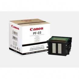 Canon Print Head PF-06 2352C001AA