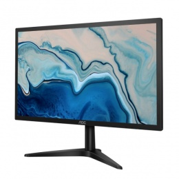 AOC 22B1H 22 TN LED Monitor