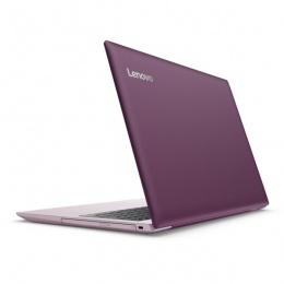 Laptop Lenovo IdeaPad 330-15IGM (81D100QDSC)