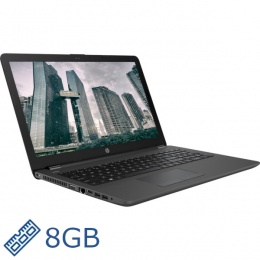 Laptop HP 250 G6 (3VK27EA)