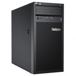 Lenovo ThinkSystem ST50 - 7Y48A007EA