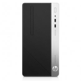 Računar HP 400 G5 MT (4NU09EA)