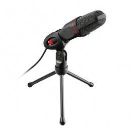 Trust GXT 212 MICO USB mikrofon