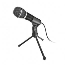 Trust STARZZ All Round mikrofon