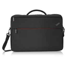 Lenovo Torba ThinkPad Professional 15.6 Slim Top-load carrying case