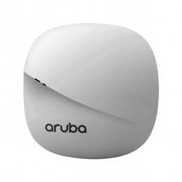 Aruba Access point točka AP-303 Dual 2x2:2 Mu MIMO JZ320A