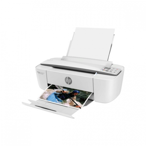 HP DeskJet Ink Advantage 3775 AiO