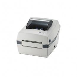 Bixolon termalni printer za deklaracije SRP-770III