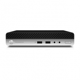Računar HP 400 G4 DM (4CZ99EA)