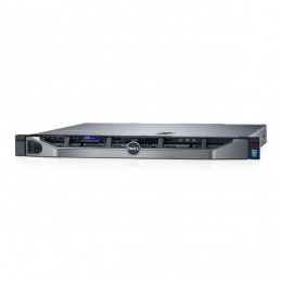 Dell EMC PowerEdge R230 - PER2301C_UPG-56