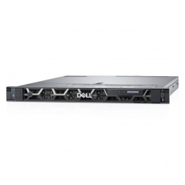 Dell EMC PowerEdge R340 - EMEA_R340_UPG-56