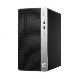 Računar HP 600 G4 DM (4LH70AW)