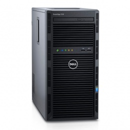 Dell EMC PowerEdge T130 - PET1301C_UPG-56