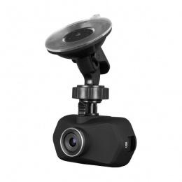 Auto kamera PRESTIGIO RoadRunner 140