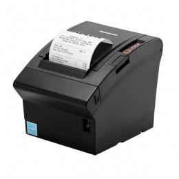 Bixolon pos printer - SRP-382COEK