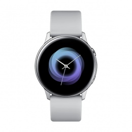 Samsung Galaxy Watch Active srebreni