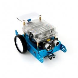 mBot S - Explorer Kit