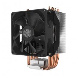 Cooler Master hladnjak za CPU 412R