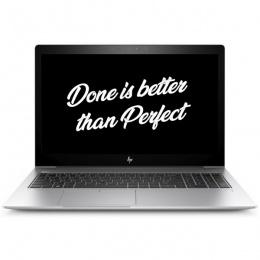 Laptop HP Elitebook 755 G5 (3ZG68EA)