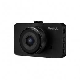 Auto kamera PRESTIGIO RoadRunner 420