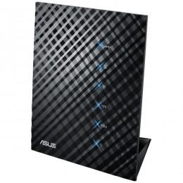 Asus RT-N65U Wireless N Dual Band Gigabit Router