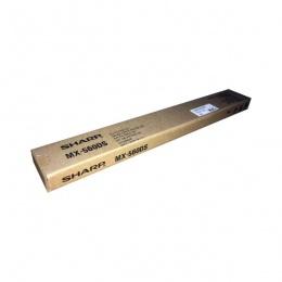 Sharp DV filter kit MX-560DS (600K)