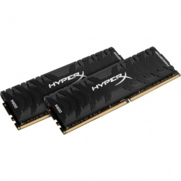 Kingston HyperX Predator 16GB DDR4 3600MHz (2x8GB), HX436C17PB3K2/16