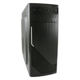 Imtec Start Intel Pentium G4560