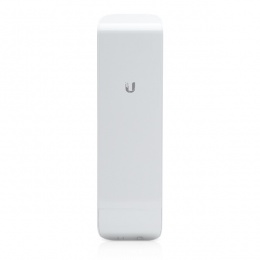 UBIQUITI 2.4 GHz Nano MIMO, airMAX - NSM2(EU)