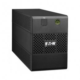 EATON UPS 5E 650i - 5E650IUSB