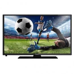 Televizor VIVAX IMAGO LED TV-24LE78T2S2_EU
